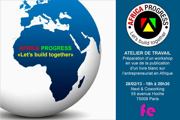 africaprogress-femmesentrepreneurs