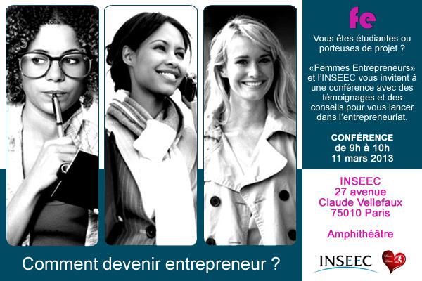inseecheart-femmesentrepreneurs
