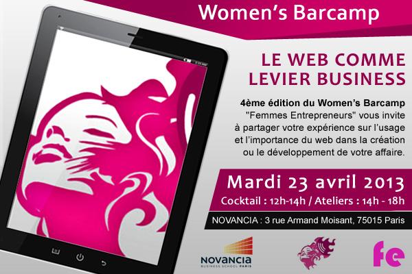womensbarcamp2013