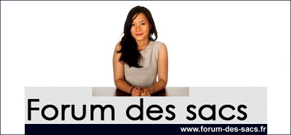 stephaniechen-forumdessacs