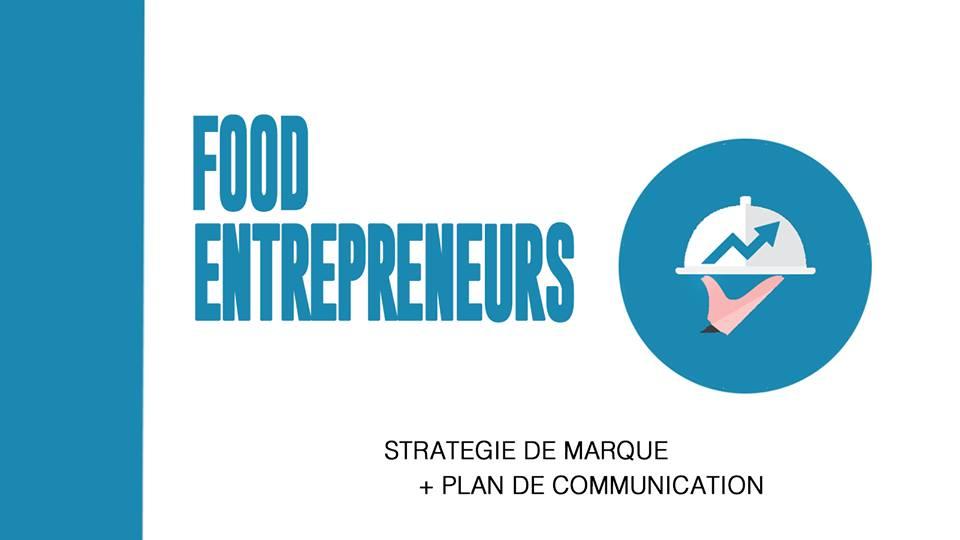 foodentrepreneurs-mutinerie-coworking