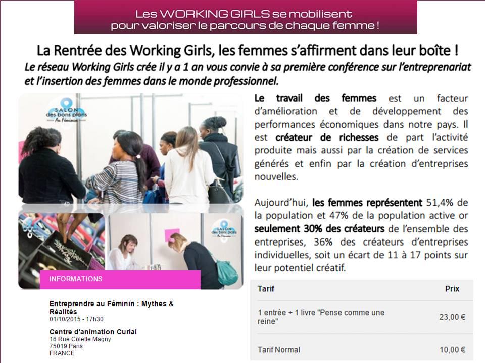 lesworkinggirls-entrepreneuriataufeminin
