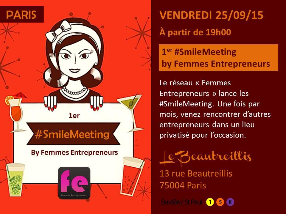 smilemeeting-femmesentrepreneurs