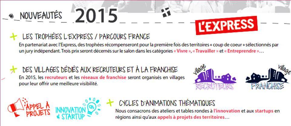entreprendreenregion-salonparcoursfrance-2015