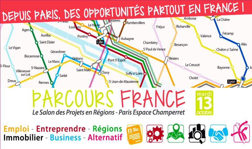 entreprendreenregion-salonparcoursfrance